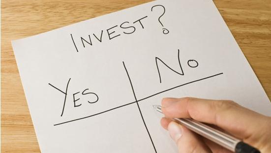 Инвестирование в карьеру