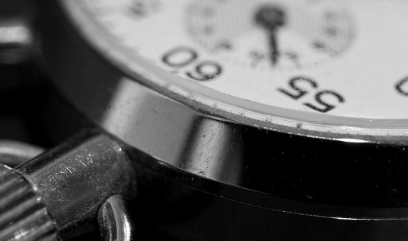 Всегда сдавать работу в срок – реально?
