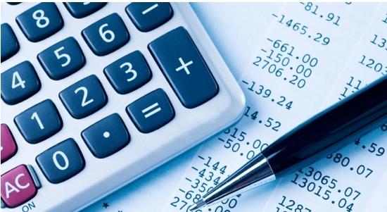 9 советов по отслеживанию затрат на проект