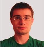 Сергей Антропов